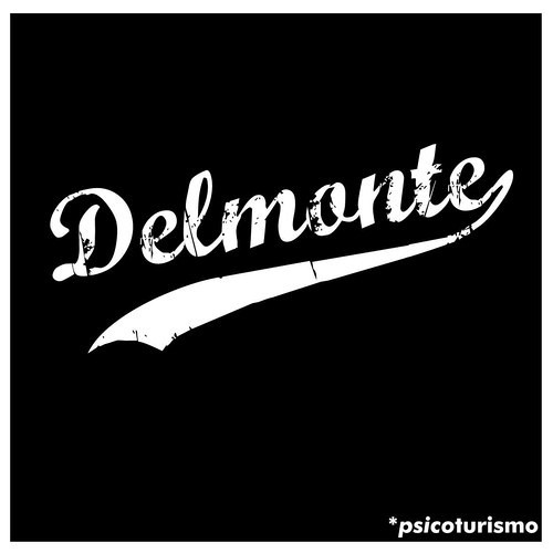 rockdelmonte's avatar