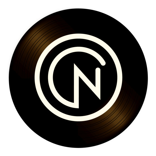 CreativeNoise Productions's avatar
