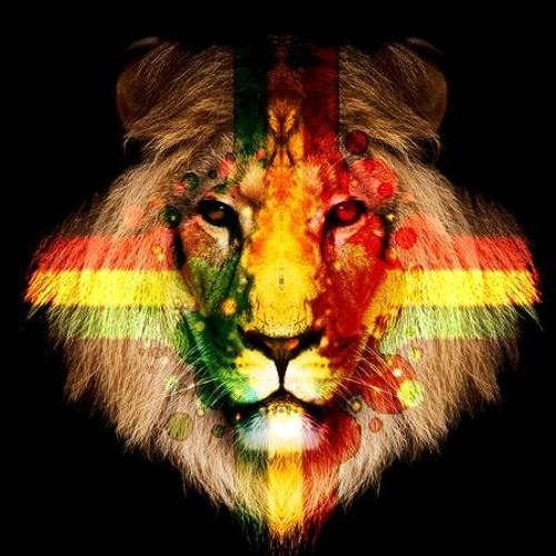 Lion Bwoy's avatar