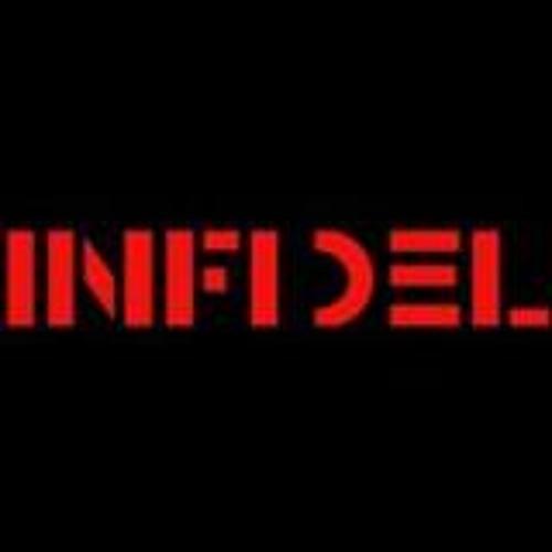 Infidel_Florida's avatar