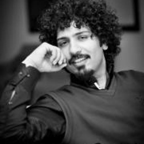Osman Pervaiz Mughal's avatar