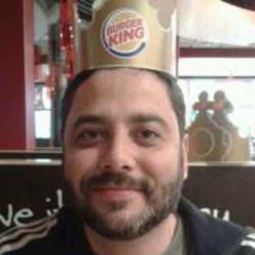 Francisco Javier Perez 28's avatar