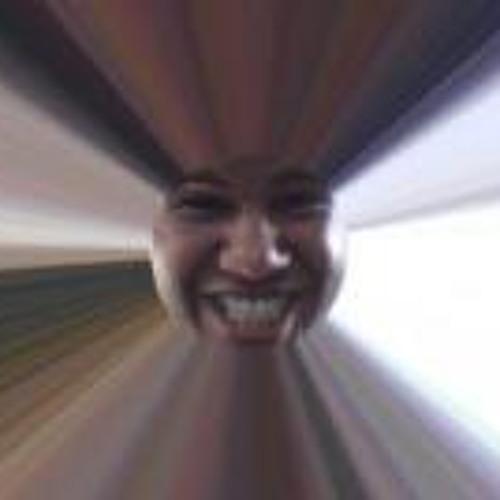 Dariel Enrique Porras's avatar
