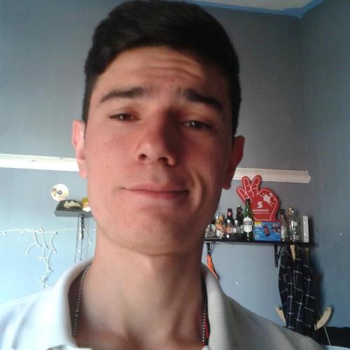 mick jmz's avatar