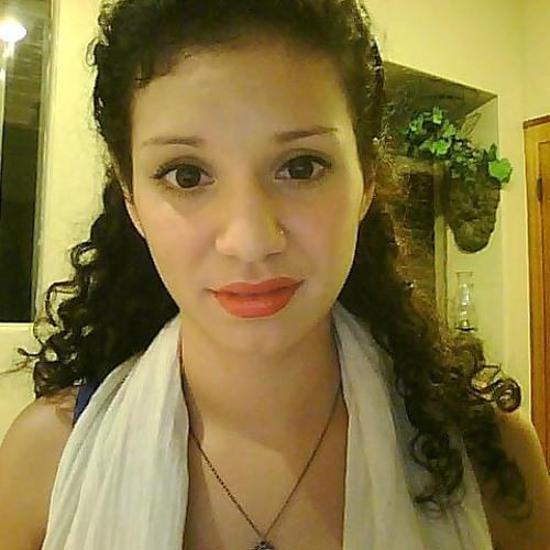 Aria Renee's avatar