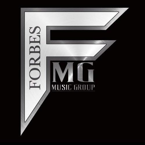 ForbesMusicGroup's avatar