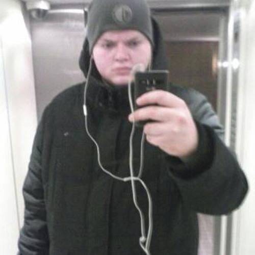 Merku$h's avatar