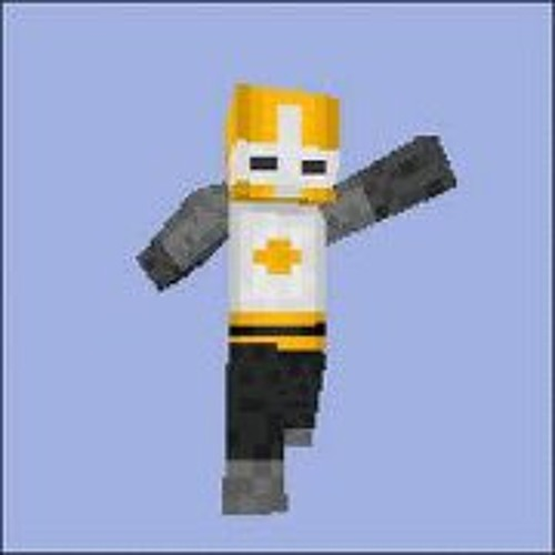 G1en's avatar