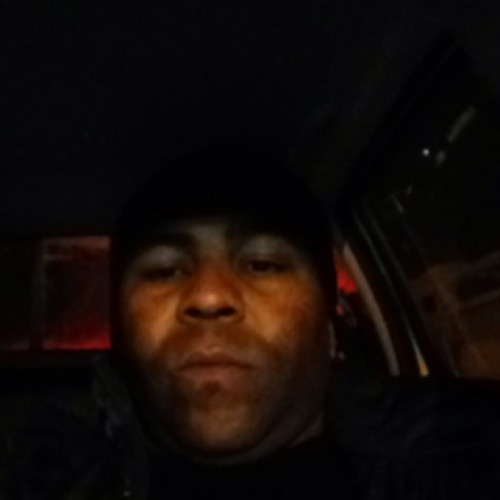smeil's avatar
