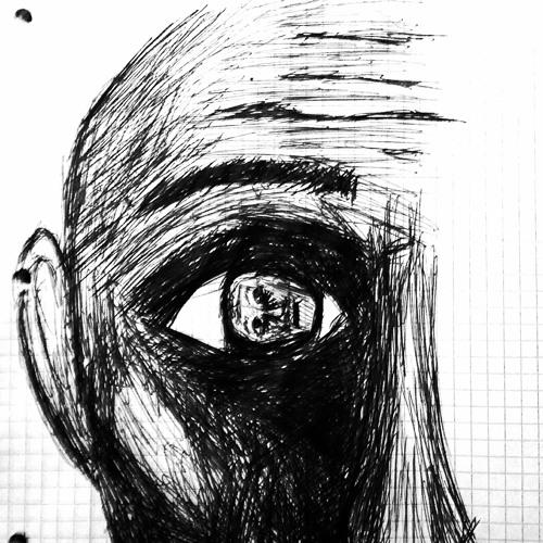 jonthedong's avatar