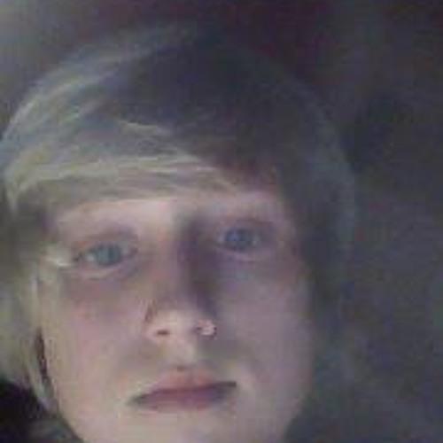 Samuel Larivée's avatar