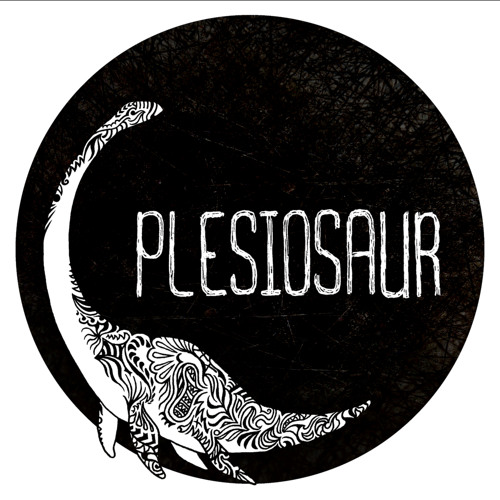 Plesiosaur (Band)'s avatar