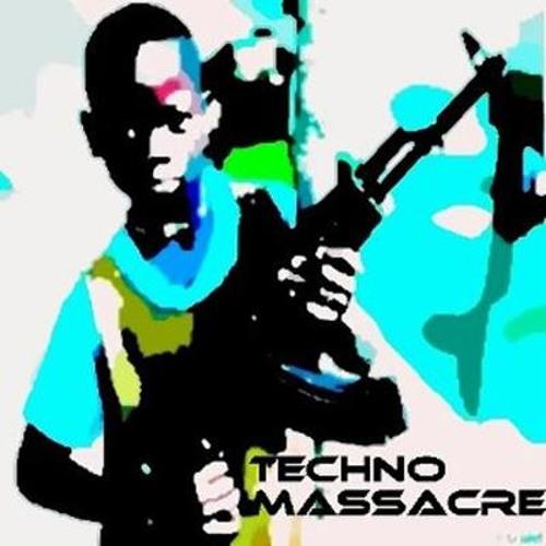 T3CHNO MASSACRE PODCAST22's avatar