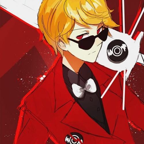 necroblood's avatar