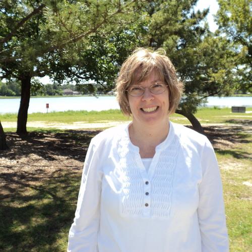 Sherry Johnson Ates's avatar