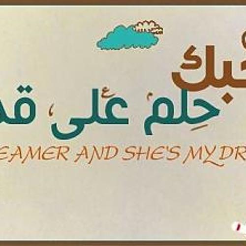 Ahmed Shenawy's avatar