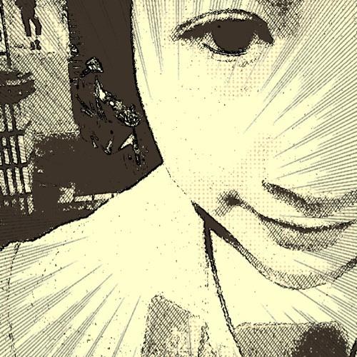 Amber Tang 1's avatar