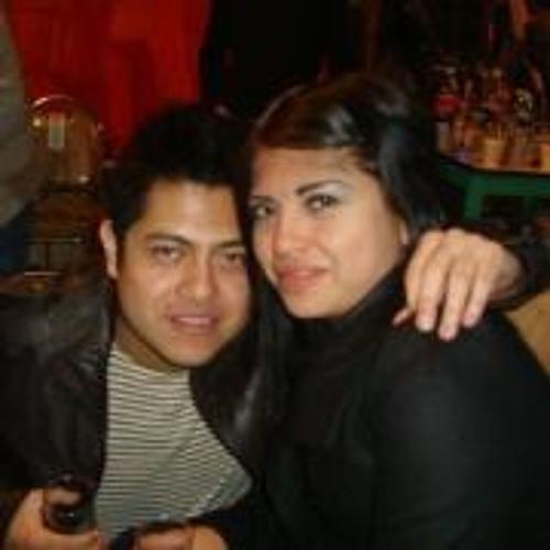 Anuar Camacho's avatar