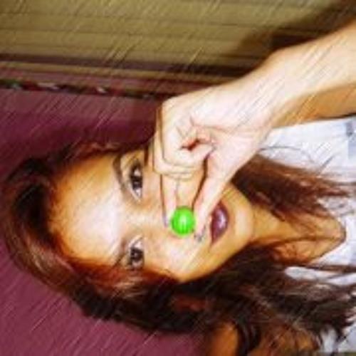 Mari Chan 1's avatar
