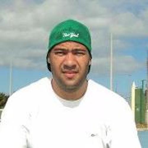 Alexandre Ferreira 69's avatar