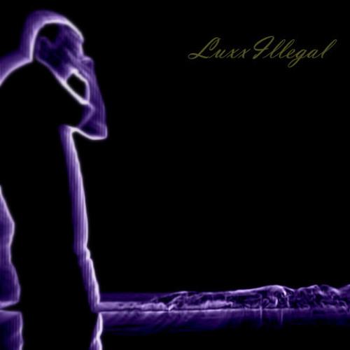 LuxxIllegalBeatz's avatar