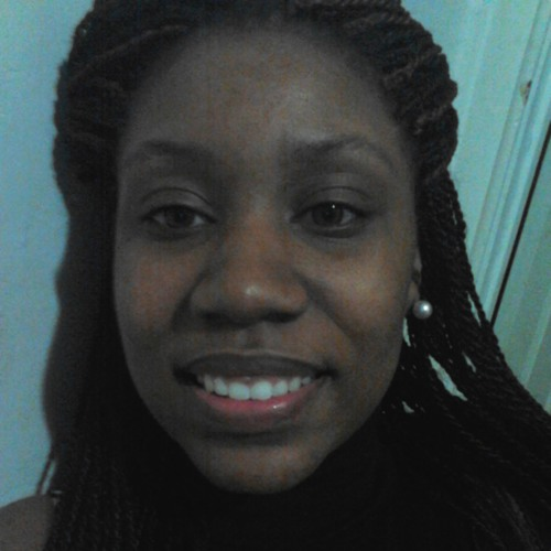 chrissyrich's avatar