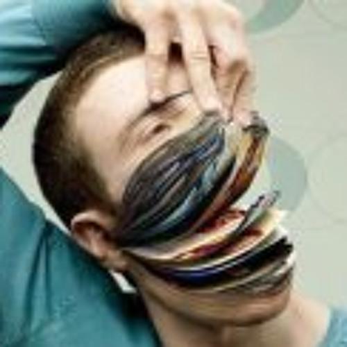 Jay Levandoski's avatar