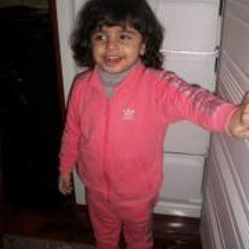 Amera Mohammed Mansour's avatar