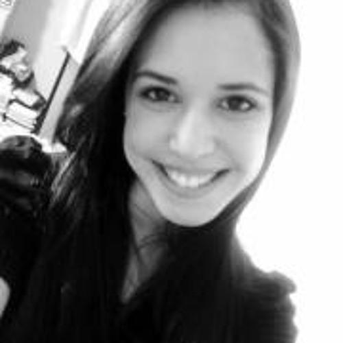 Nohana Clara's avatar
