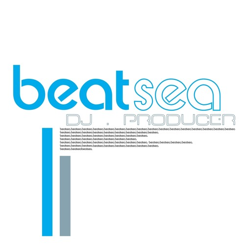 Beatsea's avatar