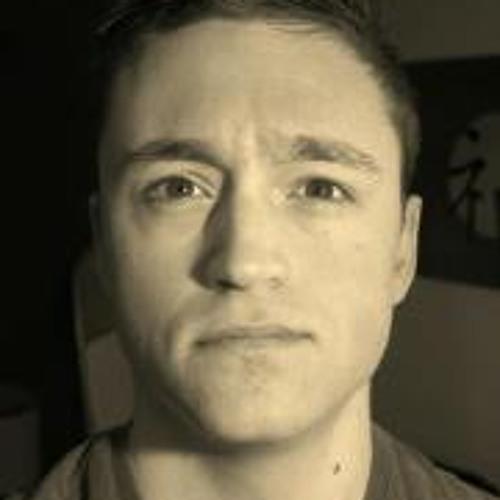 Max Jessel's avatar