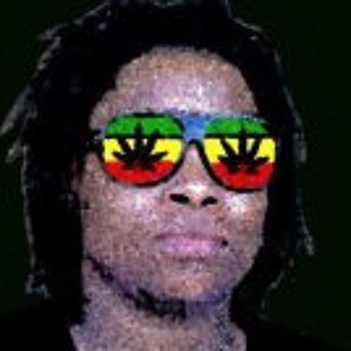 I Rasta's avatar