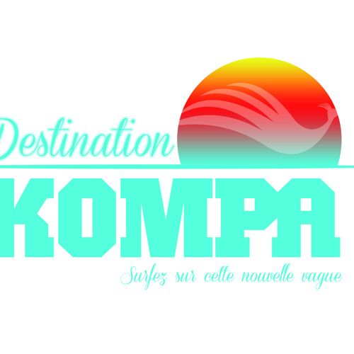 Destination Kompa's avatar