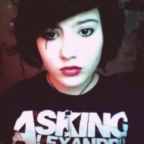 Macole Jasmine's avatar