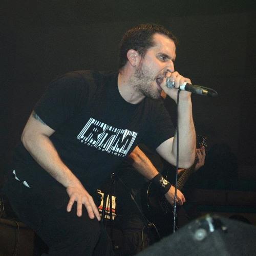 Ignacio Suarez 2's avatar