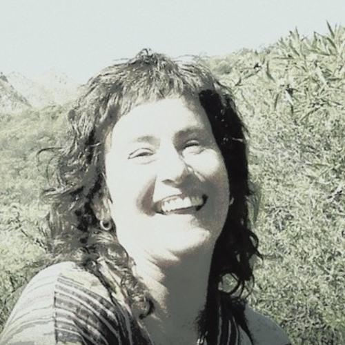 Pini Reynaud's avatar