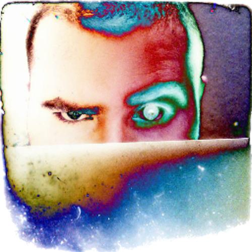InkedUpMess's avatar