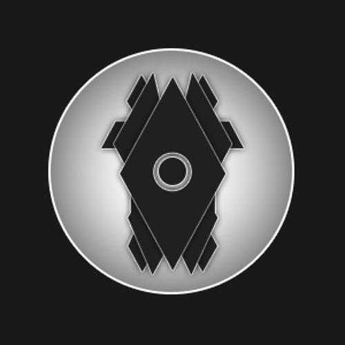 Khezz Audio's avatar