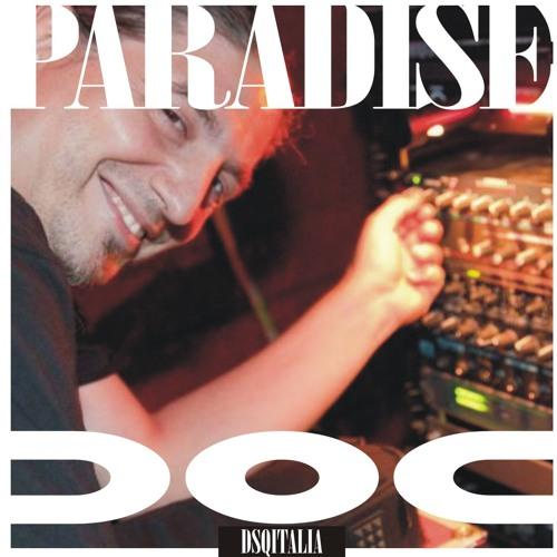 DavidDocParadise's avatar