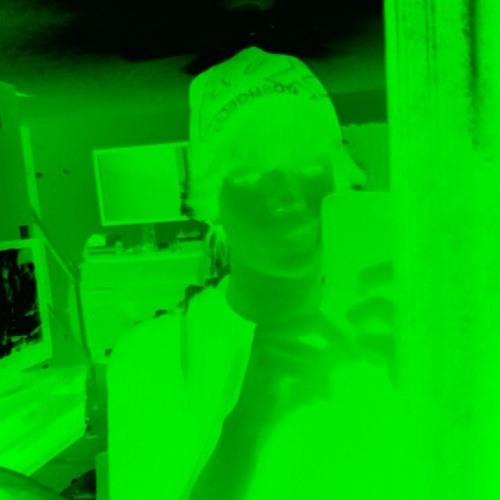 Trippoakley246's avatar