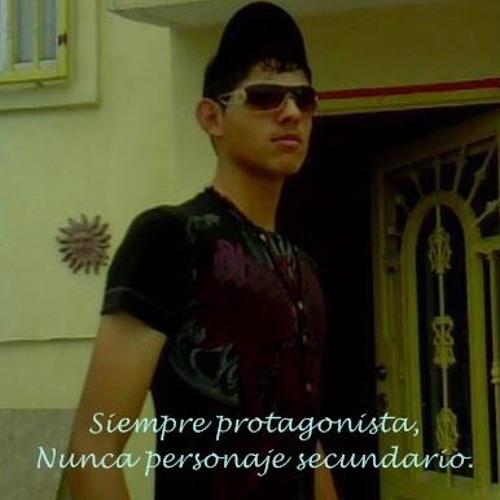 Walter Herrera 6's avatar
