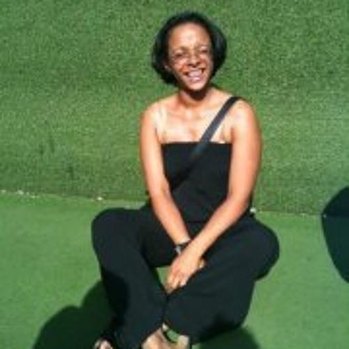 Lucinda Rawana's avatar