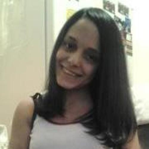Stephanie Diaz Conill's avatar