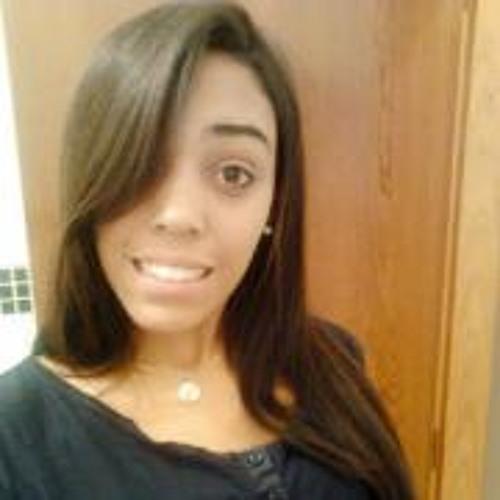 Taynah Martins's avatar