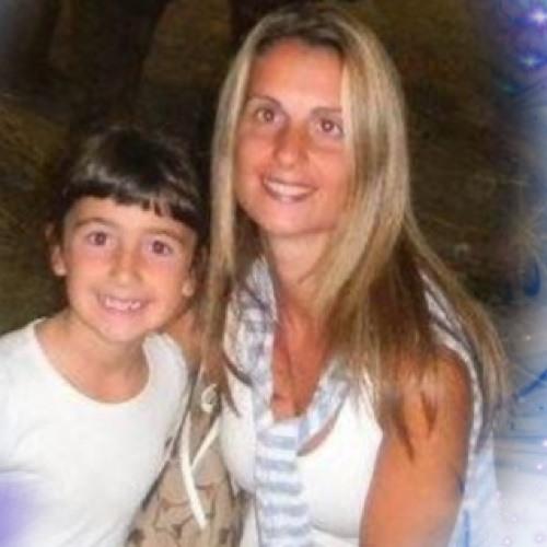 Loredana*pupa913's avatar