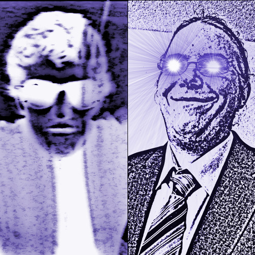 Autostylahz's avatar