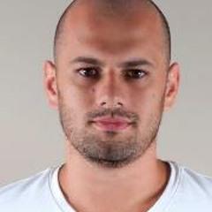 Lucas Dudalski Buarim