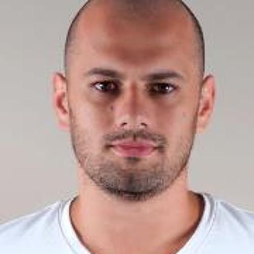 Lucas Dudalski Buarim's avatar