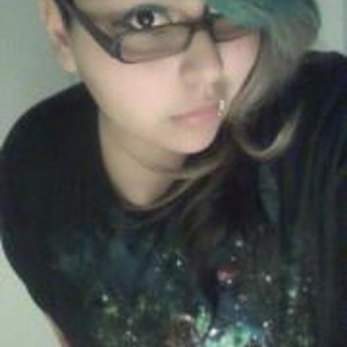 Siren Lynn's avatar