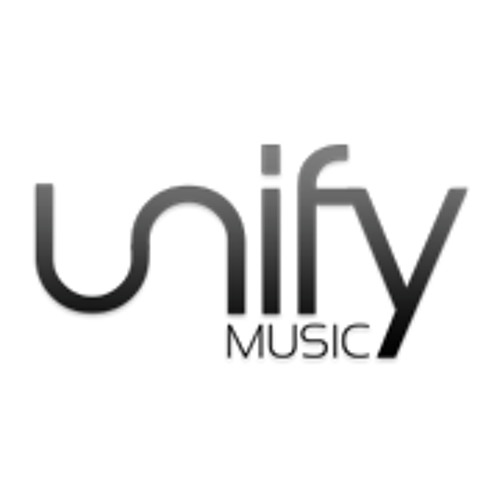 Unify Music's avatar